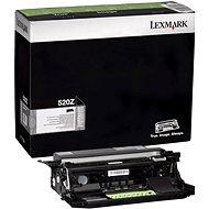 LEXMARK 52D0Z00 - Toner