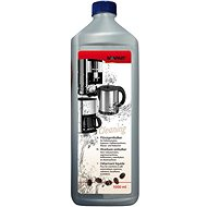 Scanpart Folyékony vízkőmentesítő automata kávéfőzőkhöz, 1l - Vízkőmentesítő