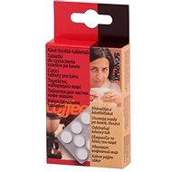 Scanpart Kávéfőző tisztító tabletták - Tisztítószer