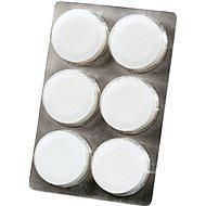 Scanpart Vízkőmentesítő tabletták kávéfőzőkhöz - Vízkőmentesítő