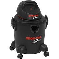 ShopVac Super 20 - Ipari porszívó