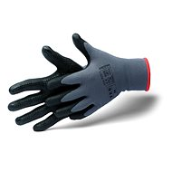 SCHULLER YES Glove Grip Kesztyű - Munkakesztyű