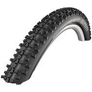 Schwalbe Smart Sam Perform  26x2,25 new neskl. gumiabroncs - Kerékpár külső gumi