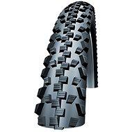 Schwalbe Black Jack 20x1.9 K-Guard - Kerékpár külső gumi