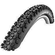 Schwalbe Black Jack 24x1.9 K-Guard - Kerékpár külső gumi