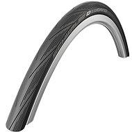Schwalbe Lugano New Fekete 622x28 mm - Kerékpár gumiabroncs