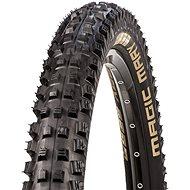 """Schwalbe Magic Mary Addix Performance Bikepark 26x2,35"""" - Kerékpár külső gumi"""