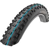 """Schwalbe Nobby Nic Addix Speedgrip 27,5x2,25"""" - Kerékpár külső gumi"""