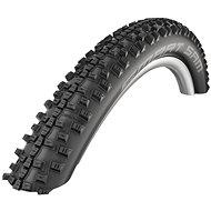 """Schwalbe Smart Sam New Addix Performance 27,5 x 2,1"""" - Kerékpár külső gumi"""