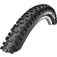 """Schwalbe Tough Tom K-Guard 26 x 2,25"""" - Kerékpár külső gumi"""