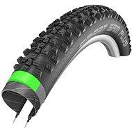 Schwalbe Smart Sam Plus 29x2,25 Addix GreenGuard - Kerékpár külső gumi