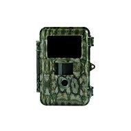 ScoutGuard SG560K-18mHD - Vadkamera