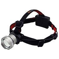 Solight LED fejlámpa, LED Cree XPG R5 - Fejlámpa