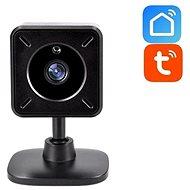 Solight házi WiFi kamera 1D75