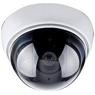 Solight 1D41 maquette - IP kamera