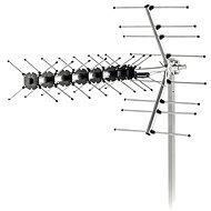 Sencor SDA-611 - Beltéri antenna