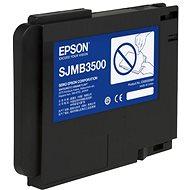 Epson Maintenance Box TM-C3500 - Tartozék