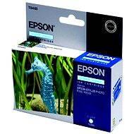 Epson T0485 világos cián - Tintapatron