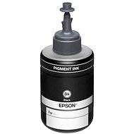 Epson T7741 fekete - Tintapatron