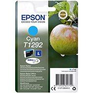 Epson T1292 ciánkék - Tintapatron