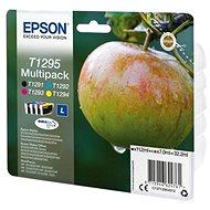 Epson T1295 multipack - Patron készlet