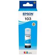 Epson 103 Eco tartály - Tintapatron