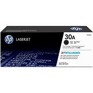 HP CF230A nincs. 30A - Toner