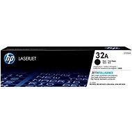 HP CF232A No. 32A - Nyomtató dob