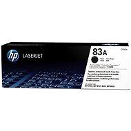 HP CF283A No. 83A - Toner