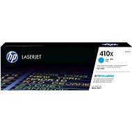 HP CF411X no. 410X cián - Toner