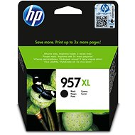 HP 957XL - L0R40AE - toner