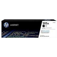 HP CF530A no. 205A fekete - Toner