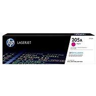 HP CF533A No. 205A magenta - Toner