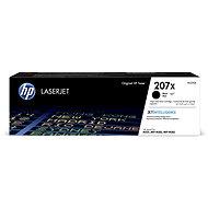 HP W2210X No. 207X fekete színű - Toner