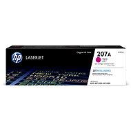 HP W2213A No. 207A bíborvörös színű - Toner