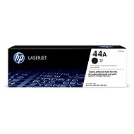 HP CF244A No. 44A fekete - Toner