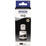 Epson T03P14A XL, fekete - Tintapatron