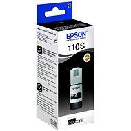 Epson T01L14A L, fekete - Tintapatron