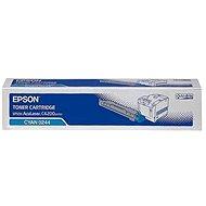 Epson S050244 cián - Toner