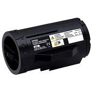 Epson C13S050691 fekete - Toner