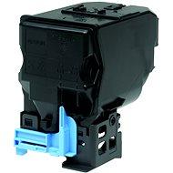 Epson C13S050593 fekete - Toner