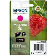 Epson T2983 magenta - Tintapatron