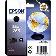 Epson T2661 egy csomag - Tintapatron