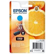 Epson T3342 egy csomag - Tintapatron