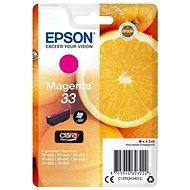 Epson T3343 egy csomag - Tintapatron