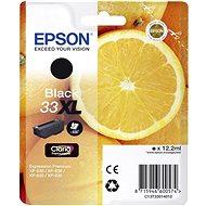 Epson T3351 egy csomag XL - Tintapatron