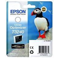 Epson T3240 gloss optimizer - Tintapatron