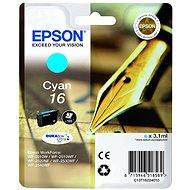 Epson T1622 ciánkék - Tintapatron