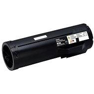 Epson C13S050697 fekete - Toner
