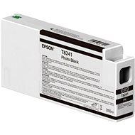Epson T824100 - fekete - Toner